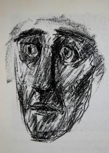 De moordenaar van Olof Palme?